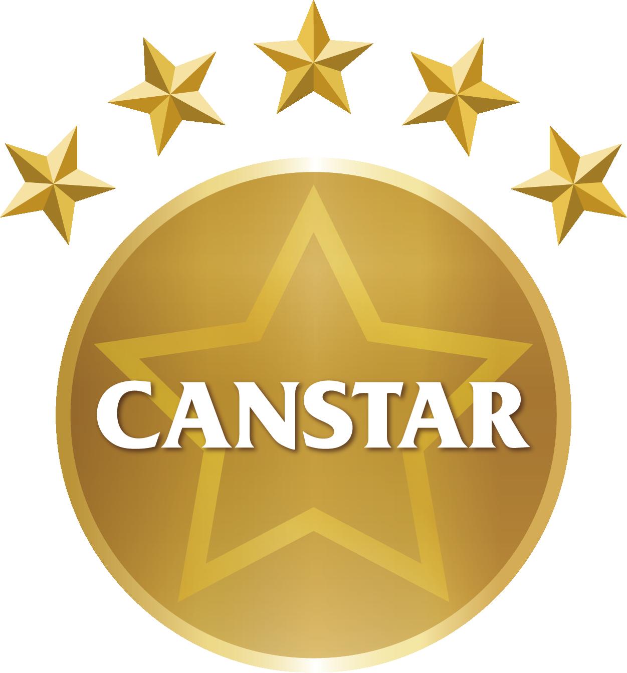 canstar.com.au