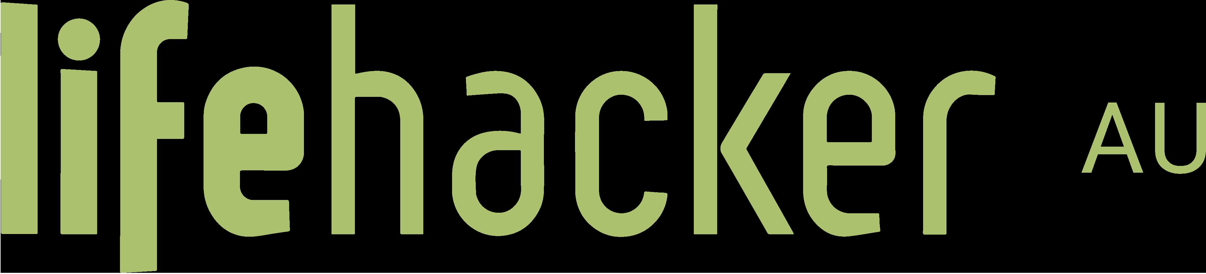lifehacker.com.au
